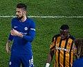 Chelsea 4 Hull 0 (26465519758).jpg