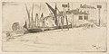 Chelsea Wharf MET DP813434.jpg