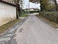 Chemin Fleurs - Crottet (FR01) - 2020-12-03 - 2.jpg