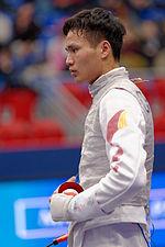 Chen Haiwei CIP 2015 ind t115534.jpg