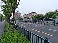 Chengshan Road,Shanghai,July 2020.jpg