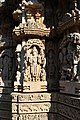 Chennakesava Temple, Somanathapura - during PHMSTBGP-2020 (129).jpg