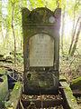 Chenstochov ------- Jewish Cemetery of Czestochowa ------- 181.JPG