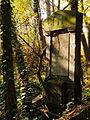 Chenstochov ------- Jewish Cemetery of Czestochowa ------- 67.JPG