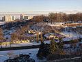 Cherkasy Khmelnytskogo park 04.jpg