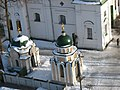 Chernigiv Troicky Monastery IMG 9037 74-101-9003.JPG
