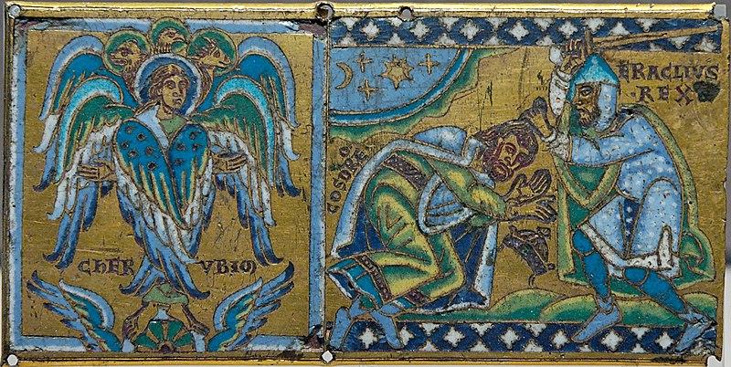 File:Cherub plaque Louvre MRR245.jpg