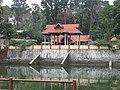 Cheruvally Sree Bhadra Temple.JPG
