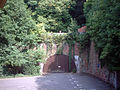Chesil railway tunnel entrance.jpg