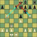 Chess pin bishops.png