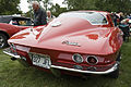 Chevrelet Corvette Sting Ray.jpg