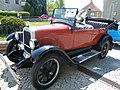 Chevrolet (1925).jpg