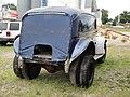 Chevrolet Panel Truck.jpg