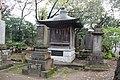 Chiba-dera Temple (30006733476).jpg