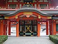 Chiba-jinja Tor 06.jpg