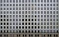 Chicago 2007-23a.jpg