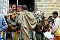Chicken Vendor in Ethiopia.jpg