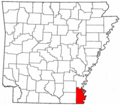 Chicot County Arkansas.png