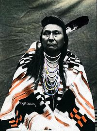 Chief Joseph tinted lantern slide.jpg