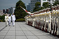Chief of Naval Operations visits Japan. DVIDS52646.jpg