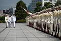 Chief of Naval Operations visits Japan. DVIDS52646.jpg