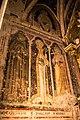 Chiesa di San Francesco - Trevi 19.jpg