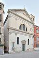 Chiesa di San Francesco di Paola a Venezia.jpg