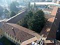 Chiesa di Sant'Ambrogio della Vittoria e annessa ex abbazia cistercense 2012-09-28 18-14-20.jpg