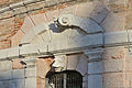 Chiesa di Santa Margherita Venice detail of tour.jpg