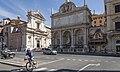 Chiesa di Santa Maria della Vittoria01.jpg