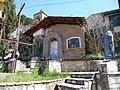 Chiesa in onore di S.Michele, S.Benedetto e S.Adalberto - panoramio.jpg