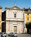 Chiesa madonna di Loreto.jpg