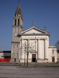 Chiesa parrocchiale, Sant'Elena (Padua, Italy).jpg