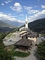 Chiesa parrocchiale d'Introd 3.jpg