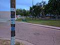 Chihuahuita El Paso 04.jpg