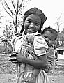 Children, Bihar, India, 1958 (16921759776).jpg