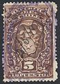 Chile revenue 1878 F8.JPG