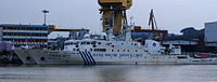 China Marine Surveillance Haijian 4072.jpg