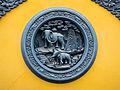 China Schanghai Jade Buddah Temple 5176580.jpg