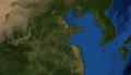 China Three Kingdoms.png