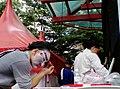 Chinese Opera (377485005).jpg