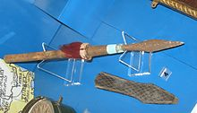 Chinese pirate spear hmsL4.jpg