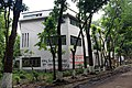 Chittagong University Central Student Union (10).jpg