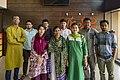 Chittagong WikiCamp 2019 (05).jpg