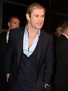 Chris Hemsworth 2, 2012.jpg