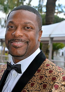 Chris Tucker Cannes 2018.jpg