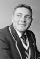 Chris de Wilzem 1956.png