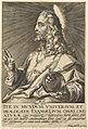 Christ, from Christ and the Twelve Apostles MET DP821030.jpg