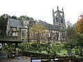Christ Church, Todmorden - geograph.org.uk - 1005494.jpg