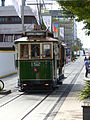 Christchurch Tram Launch 422.jpg